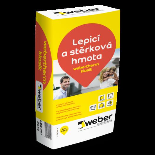 webertherm_klasik_2018_3D