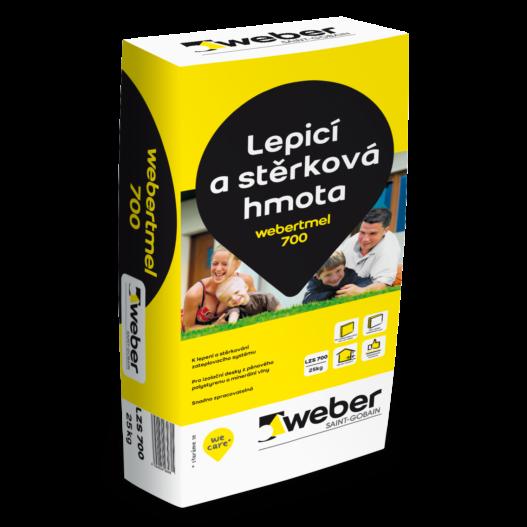 webertmel-700-2018_3D