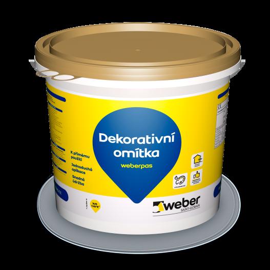 weberpas_design_sand_3D