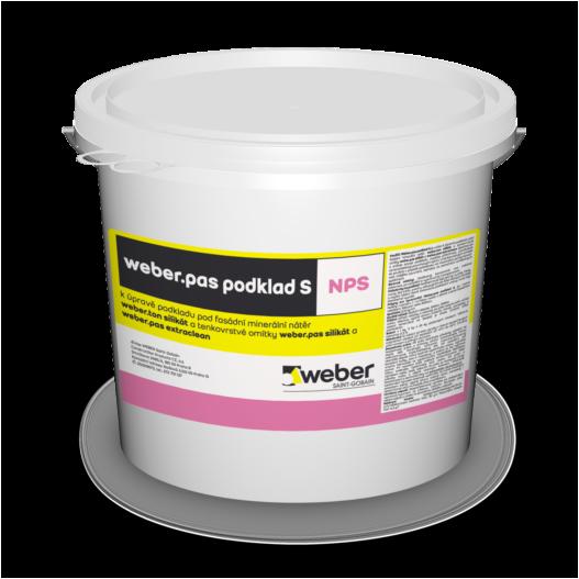 webePas_podklad-S_3D